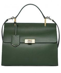 Alexander Wang's Balenciaga Bag