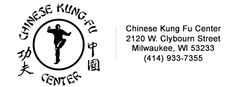 This is our schools logo and the address for anyone interested in #MartialArts