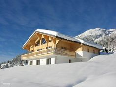 """Chalet Vol de Rêve (""""Droomvlucht"""") in Leysin, Vaud, Zwitserland .  https://www.micazu.nl/vakantiehuis/zwitserland/vaud/leysin/chalet-vol-de-reve-droomvlucht--10670/"""