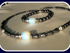 ...Men's/Unisex Gemstones Beaded jewelry for Meditation, Yoga, Mala, Balancing, Energy, Succes, Protection ! Looking for a gift for your man? You've found the perfect item for this! Mystic,...@ artfire