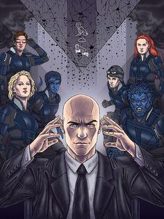 Marvel Comic Universe, Marvel Comics Art, Marvel X, Disney Marvel, Marvel Heroes, Marvel Movies, Geeks, Xmen Apocalypse, Spiderman