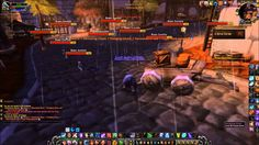 cool World of Warcraft | Stable-Ise: Bronze Drake