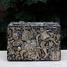 https://www.etsy.com/listing/250799865/mexican-milagro-box-medium-black?ref=shop_home_active_5