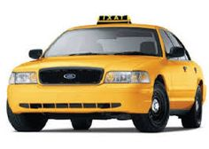For a cab service to be known is equal to the quality services rendered under a name. Ours the Big Texas Cabs are renowned for the best yellow cab Mansfield TX. Our trained and licensed drivers lead you safely on the road at a price that is under your budget. Contact us on our site.