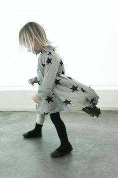 NUNUNU winter 2013 2014 | cool kidswear | great prints |10