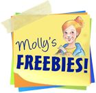 MollysFreebies
