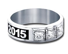 Explore Jostens personalized college and high school class rings, customizable yearbooks, championship rings, graduation products, and more to celebrate big moments this year. Engagement Rings Cushion, Solitaire Engagement, High School Memories, Championship Rings, High School Classes, Graduation Gifts, Class Ring, Rings For Men, 3 Weeks