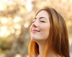Sometimes, small steps make the biggest impact. Improve your daily health and happiness by making one of these 10 tweaks today — and another one tomorrow. They'll add up quicker than you think! by Dana Rayburn One ADHD Survival Strategy: Mindfulness Deep Breathing for Focus