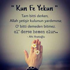 Kun fe yekun  #zehirlikelebek #söz #sözler #sevgi #güzelsözler #huzur #hayat #aşk #şiir #sale #günaydın #gold #good #goodnight #boy #book #kitap #musically #video #love #bolu #ankara #izmir #istanbul #antalya #turkey #efso #tbt #boy #body