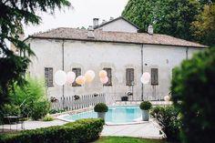 Beautiful+Italian+Wedding+|+Stefano+Santucci+Photography+|+Bridal+Musings+Wedding+Blog+88