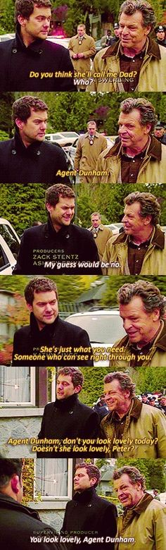 This is my FAVORITE scene in the show, it's so cute and sweet.