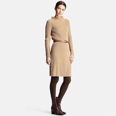 9613f8c02f Women flannel long sleeve shirt dress