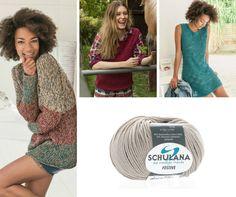 "SCHULANA ""Festive"" Trends, Lily Pulitzer, Festive, Cover Up, Dresses, Fashion, Threading, Vestidos, Moda"