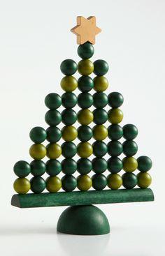 Holiday Decorating & Gifts from Finnish Aarikka | Skimbaco Lifestyle | online magazine
