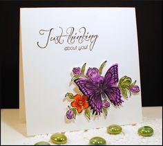March 13b Release - HFC by vdutchr - Cards and Paper Crafts at Splitcoaststampers