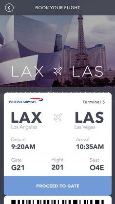 uk flight tracker apps iphone