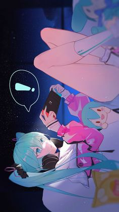 ❚ 㠪乂㇄Ø ❚  ╳ 初音ミク   Hatsune Miku
