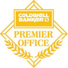 Premier Office 2012