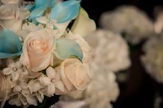 #coloradosprings #coloradospringswedding #coloradowedding #weddingflowers #weddingdecor #weddinginspiration