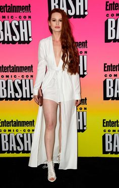 Madelaine-Petsch:-Entertainment-Weekly-Annual-Comic-Con-Party-2016--01.jpg (1470×2328)