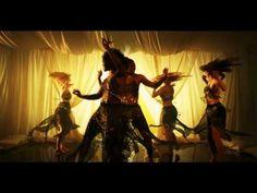 Massari ft. French Montana vs. Dj Serginho: Shishaclub banger