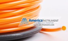 Jet - PLA Filament 1kg (=2.2 lbs) on Spool for 3D Printer Makerbot, Reprap, Makergear, Ultimaker, Up!, etc. - USA (3.00mm, Orange) The benefits of 3d printing manufacturing are many ways like as Create new structures and shapes for new product ,use new mixtures of materials for create unique and wonderful design, save time valuable time and quickly produce production with cheap manufacturing and exposed new product very shortest time. www.sunruy.com