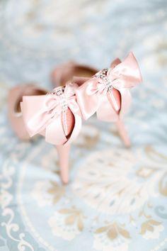 3ea7a3271d99 Photography  Kay English Photography - kayenglishphotography.com Wedding  Planning  Bella Bridal Consultants -