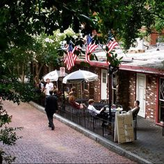 Best Birmingham Bars | Southern Living