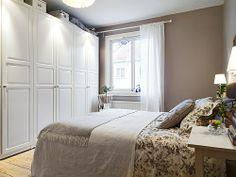 decoracion habitaciones Ideas para Decorar Dormitorios Actuales