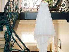 Mon mariage: les tenues et les accessoires de la mariée • Hellocoton.fr