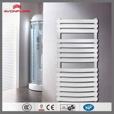 Avonflow Chrome Electric Bathroom Towel Dryer For Smart Home System Alibaba Pinterest Towels And