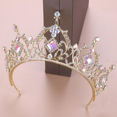 Headpiece Jewelry, Hair Jewelry, Jewellery, Crown Aesthetic, Queen Aesthetic, Royal Jewelry, Cute Jewelry, Princess Jewelry, Magical Jewelry