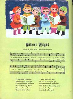 Favorite Christmas Songs and Stories, Dellwyn Cunningham