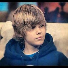 Justin Bieber Aweee♥♥♥♥