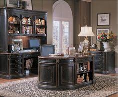 Hooker Office Furniture - http://homedecormodel.com/hooker-office-furniture/