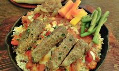 Menu Pizza Hut resep by Agus Master Chef Indonesia