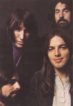 Pink Floyd {1970},,,,got to Love the 70's,,,,