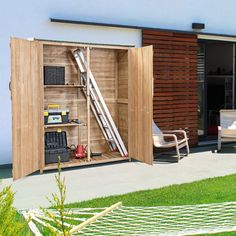 Goplus Outdoor Storage Shed *** (paid link) You can find more details by visiting the image link.