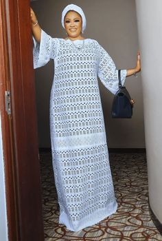 Short Gowns, Latest African Fashion Dresses, Kaftan, Most Beautiful, Cold Shoulder Dress, Style Inspiration, Fashion Outfits, Stylish, Lace