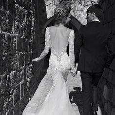 @wedding_dress_diaries
