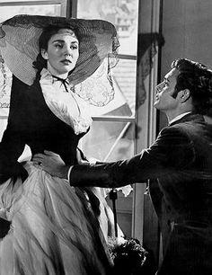 Película Madame Bovary (Vincente Minnelli) 3-Trabalibros