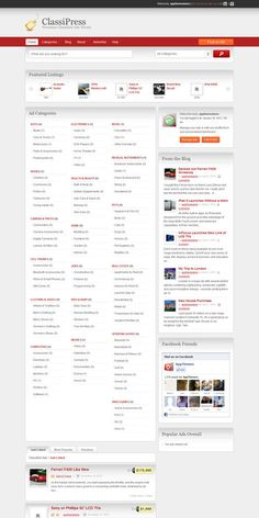 Find the latest Classifieds available from Shoppok online classifieds. Search through local classified ads for pets, business opportunities, jobs, autos and many more at Shoppok.com http://lasvegas.shoppok.com/a,56,6488,--KODAK-CAMERA-TREASURE-CHEST----75-LAS-VEGAS.htm