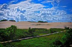 Dunas de Itaùnas by Welbis Pestana on 500px Mountains, Nature, Travel, Dune, Naturaleza, Viajes, Trips, Nature Illustration, Outdoors