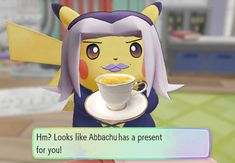 Jojo's Bizarre Adventure, Pokemon, Pikachu, Jojo Bizarro, Anime Was A Mistake, Cartoon Crossovers, Funny Short Videos, Jojo Memes, Funny Animal Memes