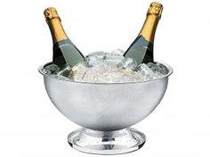 Champanheira 6 Litros - Brinox