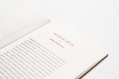 Unknown Unknowns – Szymon Kobylarz Exhibition Catalogue on Behance  design: muflon studio  photo: Marek Dziurkowski