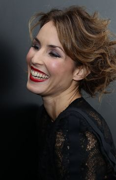 Noomi Rapace a lady as beautiful as her name! Ola Rapace, Noomi Rapace, Beautiful Wife, Beautiful People, Swedish Women, Lisbeth Salander, Swedish Actresses, Portraits, Star Girl