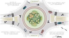 brandermill-roundabout-21.jpg (780×430)