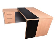 office desks and tables El Helow Style for office furniture