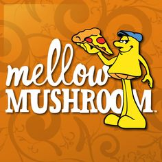 The Mellow Mushroom Pizzeria is coming to Fort Lauderdale. The new location will be located at 525 North Federal Highway in a new retail project currently under Mellow Mushroom Pizza, North Myrtle Beach, Pizza Restaurant, Pizza Bake, Potato Pie, Places To Eat, Savannah Chat, Just In Case, Trip Advisor